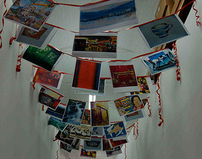 Art-Flag-Bunting_web