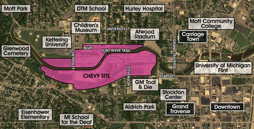 Chevy-area-map-med
